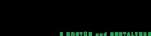 Logo Moritz Haakh
